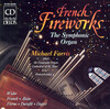 French Fireworks: The Symphonic Organ