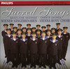 Sacred Songs: Works by Mozart, Bach, Hadyn, etc.