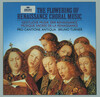 The Flowering of Renaissance Choral Music