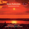 Rubinstein: Piano Concertos No.3 and 5