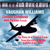 Vaughan Williams: Film Music Classics