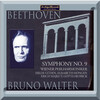 Beethoven Symphony No. 9 Bruno Walter live in Vienna 1955