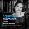 Schumann: Piano Works, Vol.2