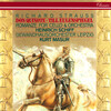 Richard Strauss: Don Quixote; Till Eulenspiegel; Romance For Cello & Orchestra
