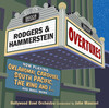 Opening Night: The Overtures of Rodgers and Hammerstein