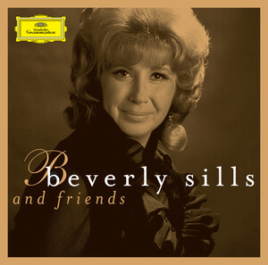 Beverly Sills & Friends