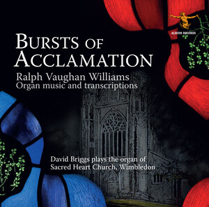 Bursts of Acclamation