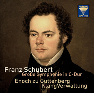 Schubert: Symphony No.9, 'Great'