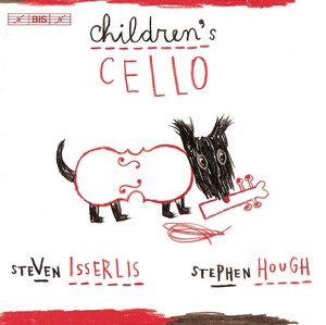 Children's Cello