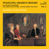 Mozart: The Complete Piano Works, Vol.5