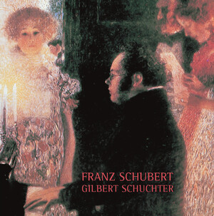 Schubert: The Complete Piano Works for 2 Hands, Vol.6