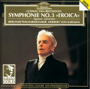 Beethoven Herbert Von Karajan Berliner Philharmoniker 9 Symphonies