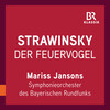 Stravinsky: Firebird Suite (1919 Version)