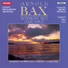 Bax: Symphony No.7; Four Songs