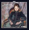 Busoni: Violin Sonatas No.1 and 2