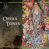Opera Ringtones: Works by Puccini, Verdi, Donizetti, etc.