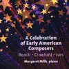 A Celebration of Early American Composers
