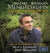 Mendelssohn: Symphony No.5 in D Major, Op.107, 'Reformation'