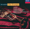 The World of the Trumpet: Works by Charpentier, Haydn, Handel, etc.