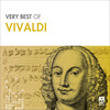 Very Best Of Vivaldi