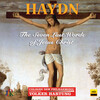 Haydn: The 7 Last Words of Christ, Hob.XX:1A