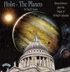 Holst: The Planets and St. Paul's Suite (Arr. for Organ)