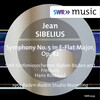 Sibelius: Symphony No.5 in E-Flat Major, Op.82