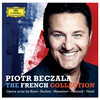 The French Collection: Opera Arias By Bizet, Berlioz, Massenet, Gounod, Verdi