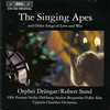 The Singing Apes and Other Songs of Love and War