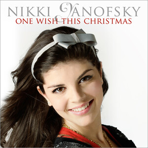 One Wish This Christmas