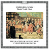 Pachelbel Canon and other Baroque Favourites