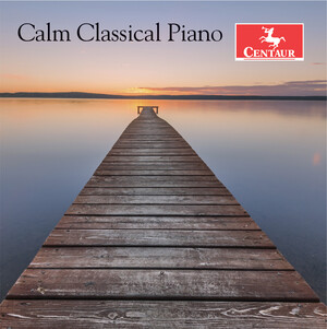 Calm Classical Piano