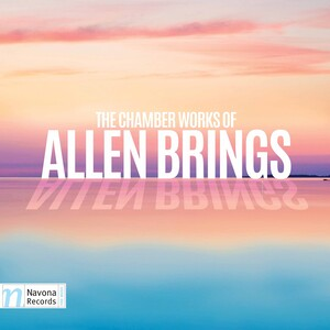 Allen Brings: Chamber Works