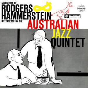 Selections of Rogers and Hammerstein (Remastered 2014)