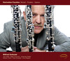 Klarinetten-Facetten: Works for Clarinet by Mozart, Poulenc and Garson