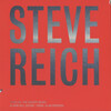 Steve Reich: Tehillim; The Desert Music