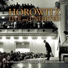 Historic Horowitz: Live and Unedited, The Legendary 1965 Carnegie Hall Return Concert