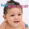 Baby Needs More Mozart