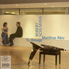 Schumann: Works for Bassoon and Piano