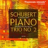 Schubert: Piano Trio No.2