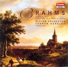 Brahms: Serenade No.1 and Variations on a Theme by Haydn