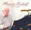 Maurice Karkoff: Selected Piano Music