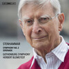Stenhammar: Symphony No. 2 in G Minor, Op. 34 & Serenade in F Major, Op. 31 (Live)