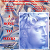 William Albright: A Song to David
