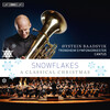 Snowflakes: A Classical Christmas; Works by Wade, Schubert, Gruber, etc.