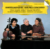 Brahms: Double Concerto In A-, Op.102; Tragic Overture, Op.81