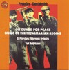 On Guard for Peace: Music of the Totalitarian Regime by Shostakovich and Prokofiev
