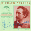 R. Strauss: Music for Wind Instruments