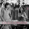 Brahms: Cello Sonatas No.1 and 2