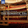 A Guided Tour of the Romantic Era, Vol.2; Works by Paganini, Weber and Meyerbeer